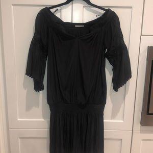 Ramy Brook dress